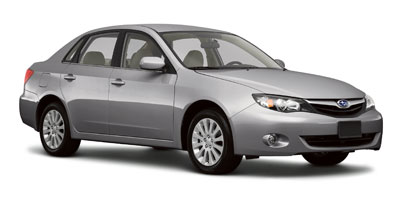 Used Subaru Impreza Sedan 4dr Man 2.5i Premium w/Pwr Moonroof Value Pkg 2011 | Power Motor Group. Lindenhurst , New York