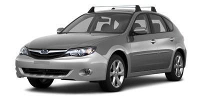 Used 2011 Subaru Impreza Wagon in Canton, Connecticut | Canton Auto Exchange. Canton, Connecticut