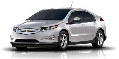 Used 2012 Chevrolet Volt in Bristol, Connecticut   Dealmax Motors LLC. Bristol, Connecticut