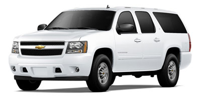 Used Chevrolet Suburban 4WD 4dr 1500 LT 2013 | www.ListingAllAutos.com. Patchogue, New York