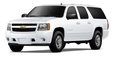 Used Chevrolet Suburban 4WD 4dr 1500 LTZ 2012 | East Coast Auto Group. Linden, New Jersey