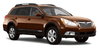 Used 2011 Subaru Outback in Stratford, Connecticut | Wiz Leasing Inc. Stratford, Connecticut