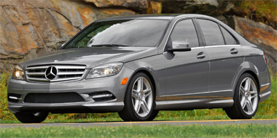 Used 2011 Mercedes-Benz C-Class in Waterbury, Connecticut | Jim Juliani Motors. Waterbury, Connecticut