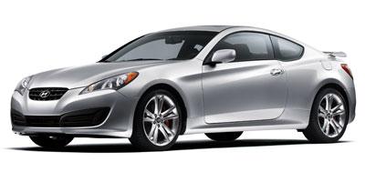 Used Hyundai Genesis Coupe 2dr 2.0T Auto *Ltd Avail* 2011 | B I Auto Sales. Bohemia, New York