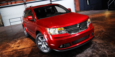 Used Dodge Journey AWD 4dr R/T 2013 | Eugen's Auto Sales & Repairs. Philadelphia, Pennsylvania