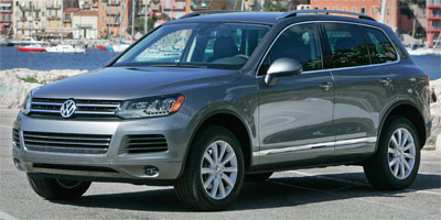 Used 2011 Volkswagen Touareg in Manchester, Connecticut | Manchester Autocar Center. Manchester, Connecticut