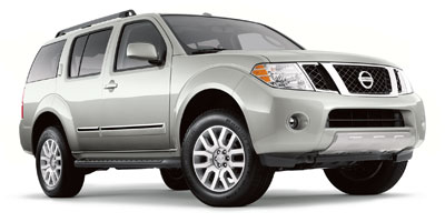 Used 2012 Nissan Pathfinder in Springfield, Massachusetts | Absolute Motors Inc. Springfield, Massachusetts