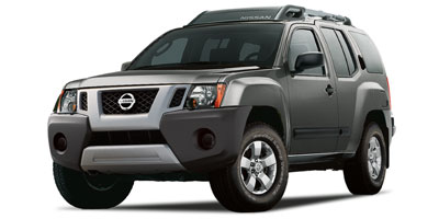Used 2013 Nissan Xterra in Plantsville, Connecticut | L&S Automotive LLC. Plantsville, Connecticut