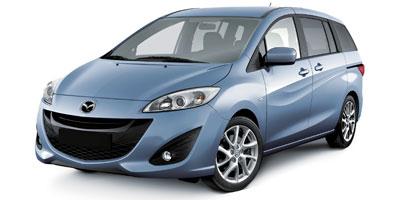 Used Mazda Mazda5 4dr Wgn Auto Sport 2012 | Best Auto Sales LLC. Manchester, Connecticut