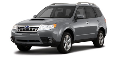 Used 2011 Subaru Forester in Springfield, Massachusetts | Bournigal Auto Sales. Springfield, Massachusetts
