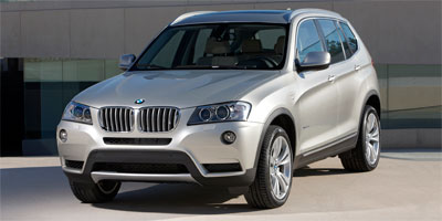 Used 2013 BMW X3 in East Rutherford, New Jersey | A&F Motors LLC. East Rutherford, New Jersey