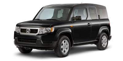 Used Honda Element 4WD 5dr EX 2011 | Advanced Auto Mall. Bronx, New York