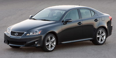 Used 2011 Lexus IS 350 in East Rutherford, New Jersey | Asal Motors. East Rutherford, New Jersey