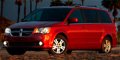 Used 2011 Dodge Grand Caravan in Chicopee, Massachusetts | Broadway Auto Shop Inc.. Chicopee, Massachusetts