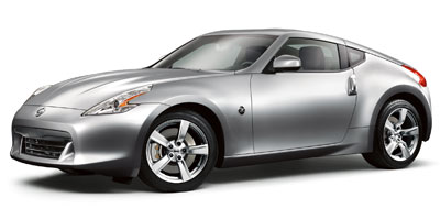 Used 2012 Nissan 370Z in Berlin, Connecticut | Auto Drive Sales And Service. Berlin, Connecticut