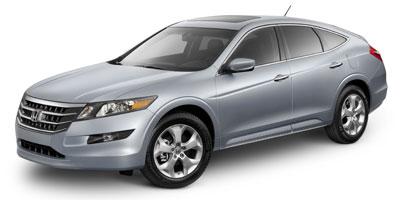 Used 2011 Honda Accord Crosstour in Jamaica, New York | Sunrise Autoland. Jamaica, New York