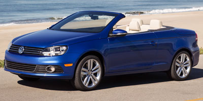 Used 2012 Volkswagen Eos in Manchester, Connecticut | Capitol Automotive 2 LLC. Manchester, Connecticut