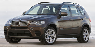 Used BMW X5 AWD 4dr 35i Sport Activity 2011 | Rite Cars, Inc. Lindenhurst, New York