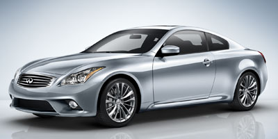 Used 2011 Infiniti G37 Coupe in Stratford, Connecticut | Wiz Leasing Inc. Stratford, Connecticut