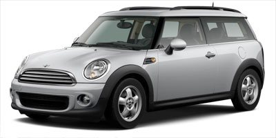 Used 2012 MINI Cooper Clubman in Springfield, Massachusetts | Bournigal Auto Sales. Springfield, Massachusetts