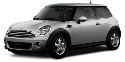 Used 2011 MINI Cooper Hardtop in Little Ferry, New Jersey | Victoria Preowned Autos Inc. Little Ferry, New Jersey