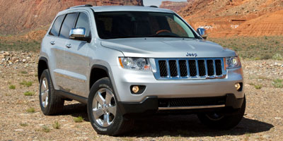 Used 2011 Jeep Grand Cherokee in Brooklyn, New York | NYC Automart Inc. Brooklyn, New York
