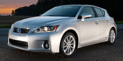 Used 2013 Lexus CT 200h in Wilton, Connecticut | Performance Motor Cars. Wilton, Connecticut