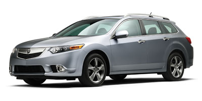 Used 2011 Acura TSX Sport Wagon in New Haven, Connecticut | Unique Auto Sales LLC. New Haven, Connecticut