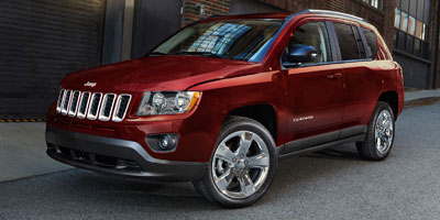 Used 2012 Jeep Compass in Springfield, Massachusetts | Bournigal Auto Sales. Springfield, Massachusetts