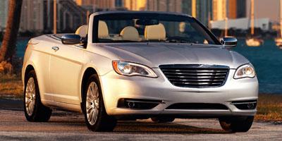 Used 2011 Chrysler 200 in Commack, New York | DSA Motor Sports Corp. Commack, New York
