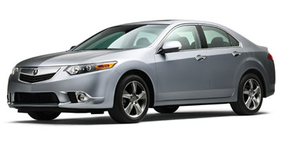 Used 2012 Acura TSX in Corona, California | Green Light Auto. Corona, California