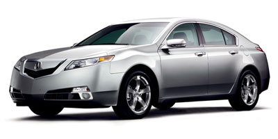 Used 2011 Acura TL in Paterson, New Jersey | Xcell Motors LLC. Paterson, New Jersey