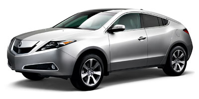 Used 2012 Acura ZDX in Hartford, Connecticut | VEB Auto Sales. Hartford, Connecticut