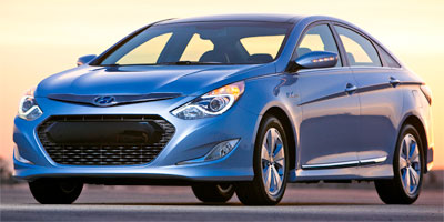 2012 Hyundai Sonata 4dr Sdn 2.4L Auto Hybrid, available for sale in Temple Hills, Maryland | Temple Hills Used Car. Temple Hills, Maryland