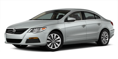 Used 2012 Volkswagen CC in Corona, California | Spectrum Motors. Corona, California