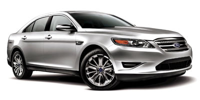 Used 2011 Ford Taurus in Stratford, Connecticut   Wiz Leasing Inc. Stratford, Connecticut