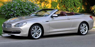 Used 2012 BMW 6 Series in Union, New Jersey   Autopia Motorcars Inc. Union, New Jersey