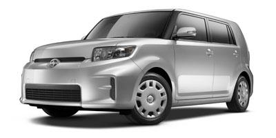 Used 2011 Scion xB in Orlando, Florida | VIP Auto Enterprise, Inc. Orlando, Florida