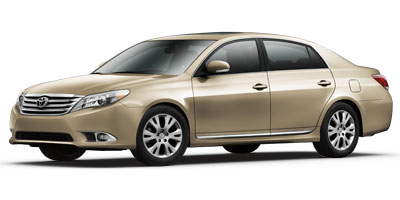 Used 2012 Toyota Avalon in Manchester, Connecticut | Manchester Car Center. Manchester, Connecticut
