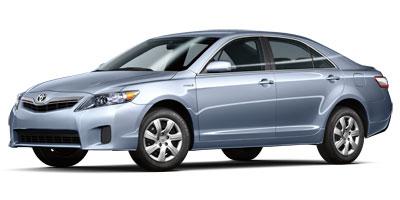 Used 2011 Toyota Camry Hybrid in Corona, California | Spectrum Motors. Corona, California