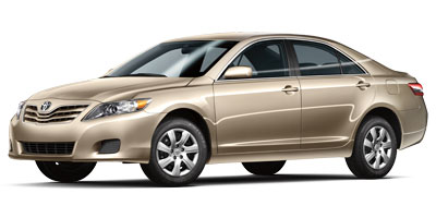 Used 2011 Toyota Camry in Orange, California | Carmir. Orange, California