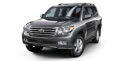 Used 2013 Toyota Land Cruiser in Naugatuck, Connecticut | J&M Automotive Sls&Svc LLC. Naugatuck, Connecticut