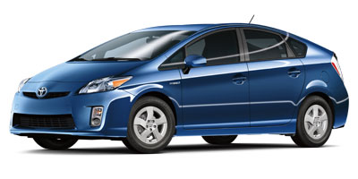Used 2011 Toyota Prius in Orange, California | Carmir. Orange, California
