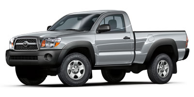 Used 2011 Toyota Tacoma in Methuen, Massachusetts | Danny's Auto Sales. Methuen, Massachusetts