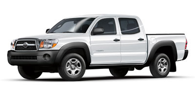 Used 2011 Toyota Tacoma in Berlin, Connecticut | Tru Auto Mall. Berlin, Connecticut