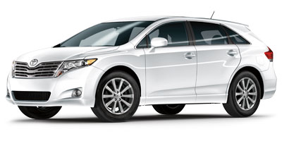 Used 2012 Toyota Venza in Methuen, Massachusetts | Danny's Auto Sales. Methuen, Massachusetts