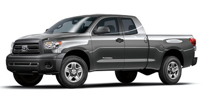 Used 2011 Toyota Tundra 4WD Truck in Hampton, Connecticut | VIP on 6 LLC. Hampton, Connecticut