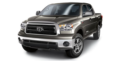 Used 2012 Toyota Tundra 4WD Truck in Brooklyn, New York | Autoforward Motors Inc.. Brooklyn, New York