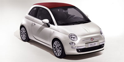 Used 2013 FIAT 500 in Waterbury, Connecticut | Platinum Auto Care. Waterbury, Connecticut