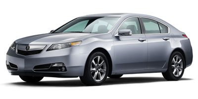 Used Acura TL 4dr Sdn Auto 2WD Tech 2013 | Northeast Motor Car. Hamden, Connecticut